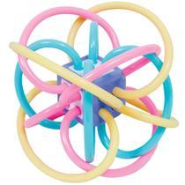 Candy Ball - Buba -