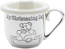 Caneca Batizado 180ml Prestige - Christening -