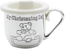 Caneca Batizado 180ml Prestige - Christening