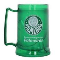 Caneca Com Gel  Oficial - Palmeiras -