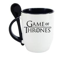 Caneca Game of Thrones - Live