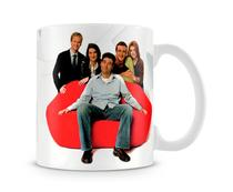 Caneca How I met your mother - Artgeek