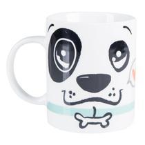 Caneca Personalizada - Mãe de Cachorro - Uatt