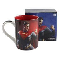 Caneca Superman - Injustice 2 - Zona Criativa