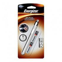 Caneta Lanterna Led Pen Light Energizer -