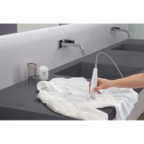 Caneta Removedora de Manchas Electrolux Ultra Clean -