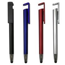 Caneta Touch Para Tablet Samsung Galaxy Tab A8 T290/ T295 - Fam