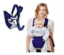 Canguru carrega bebe ergonomico 3 em 1 iwpb - IMPORTWAY