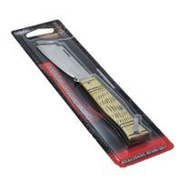 "Canivete Bianchi Tradicional Metal 3 1/4"" -"