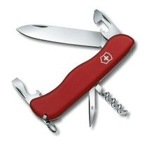 Canivete Victorinox Picknicker Red 111 mm 0.8853