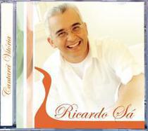Cantarei vitória - Ricardo Sá - Armazem