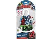 Cantil DTC Disney Marvel - Avengers - 350ml