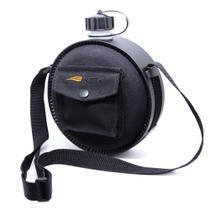 Cantil Onix NTK 1,9 Litros Ideal Para Trilhas e Caminhadas -
