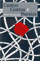 Cantos, Contos e Poesias - R&f -