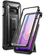 Capa 360 Anti-impacto Defender para Samsung Galaxy S10e - Supcase -