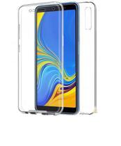 Capa 360 Frente E Verso Samsung Galaxy A7 2018  A750 - Inova