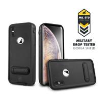 Capa à Prova dÁgua Nautical para Iphone XS Max - Gorila Shield