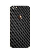 Capa Adesivo Skin349 Verso Para Apple iPhone 6S Plus - Kawaskin