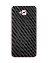 Capa Adesivo Skin349 Verso Para Asus Zenfone 4 Selfie - Kawaskin