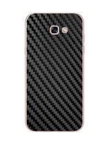 Capa Adesivo Skin349 Verso Para Samsung Galaxy A7 2017 - Kawaskin