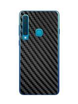 Capa Adesivo Skin349 Verso Para Samsung Galaxy A9 - Kawaskin
