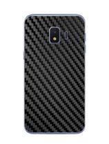 Capa Adesivo Skin349 Verso Para Samsung Galaxy J2 Core - Kawaskin
