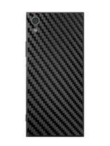 Capa Adesivo Skin349 Verso Para Sony Xperia Xa1 - Kawaskin