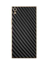 Capa Adesivo Skin349 Verso Para Sony Xperia Xa1 Ultra - Kawaskin