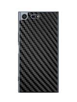 Capa Adesivo Skin349 Verso Para Sony Xperia Xz Premium - Kawaskin
