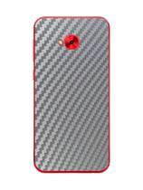 Capa Adesivo Skin350 Verso Para Asus Zenfone 4 Selfie Pro - Kawaskin