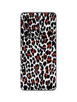 Capa Adesivo Skin355 Verso Para Samsung Galaxy S20 Ultra 5g - Kawaskin