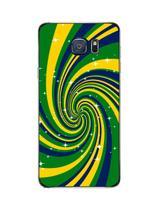 Capa Adesivo Skin360 Verso Para Samsung Galaxy Note 5 - Kawaskin