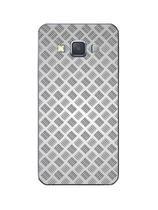 Capa Adesivo Skin366 Verso Para Samsung Galaxy A3 2015 - Kawaskin