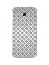 Capa Adesivo Skin366 Verso Para Samsung Galaxy A5 2017 A520f - Kawaskin