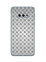Capa Adesivo Skin366 Verso Para Samsung Galaxy S10e - Kawaskin