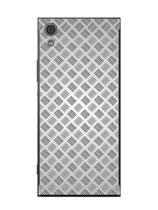 Capa Adesivo Skin366 Verso Para Sony Xperia Xa1 - Kawaskin