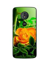 Capa Adesivo Skin369 Verso Para Motorola Moto G6 Play - Kawaskin