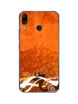 Capa Adesivo Skin371 Verso Para Asus Zenfone 5Z - Kawaskin