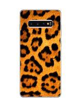 Capa Adesivo Skin575 Verso Para Samsung Galaxy S10 Plus - Kawaskin