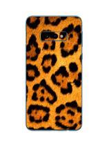 Capa Adesivo Skin575 Verso Para Samsung Galaxy S10e - Kawaskin