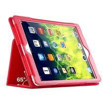 Capa Agenda Magnética Para Tablet Ipad Ipad 2 / Ipad 3 / Ipad 4 Geração - Lka
