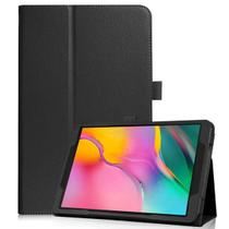 "Capa Agenda Magnética Para Tablet Samsung Galaxy Tab A 10.1"" (2019) SM-T510 / T515 - Lka"