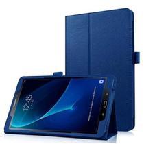 """Capa Agenda Magnética Para Tablet Samsung Galaxy Tab A Note 10.1"""" SM-P585 / P580 - Lka"""