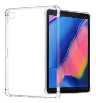 Capa Air Impacto Tablet Galaxy Tab A T290/t295 Tela De 8 - Primeiros Danet