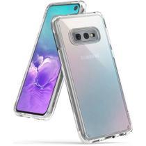 Capa Anti Impacto Case para Samsung Galaxy S10e Case - Hrebos