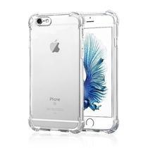 "Capa Anti Impacto Compatível Com iPhone 6 / 6s (4.7"") - Smart Select"