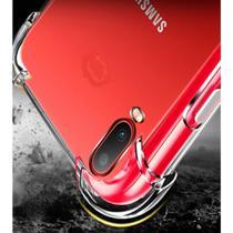 Capa Anti Impacto Samsung Galaxy A10 -