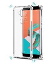 Capa Anti Impacto Zenfone 5 Selfie Zc600Kl - HMaston