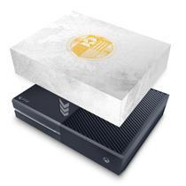 Capa Anti Poeira para Xbox One Fat - Destiny Limited Edition - Pop Arte Skins