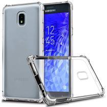 Capa Anti Shock Antiqueda Samsung Galaxy J6 2018 - Encapar